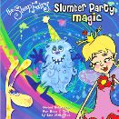 Click Here to Order Slumber Party Magic CD