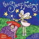 Click Here to Order Sleep Fairy CD